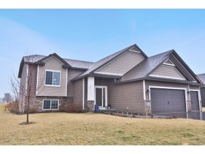 8644 Tessman Court N Brooklyn Park, Mn 55445