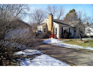 5016 5th Street Ne Columbia Heights, Mn 55421