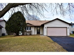 7992 76th Street S Cottage Grove, Mn 55016