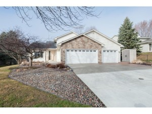 16427 Grenoble Avenue Lakeville, Mn 55044