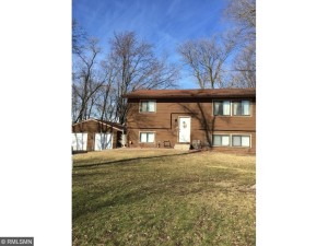 1479 Brooks Avenue E Maplewood, Mn 55109