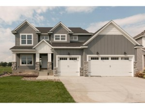 3042 127th Avenue Ne Blaine, Mn 55449