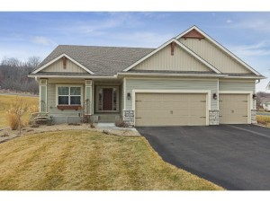 13032 Zinran Place Savage, Mn 55378