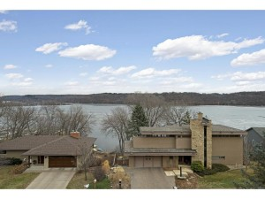 101 Lakeside Drive Stillwater, Mn 55082