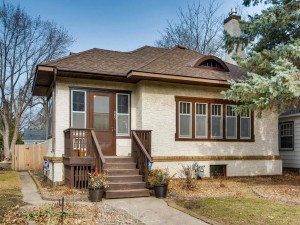 885 Portland Avenue Saint Paul, Mn 55104