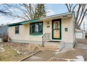 1993 Field Avenue Saint Paul, Mn 55116