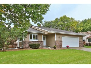 872 Curry Trail Eagan, Mn 55123