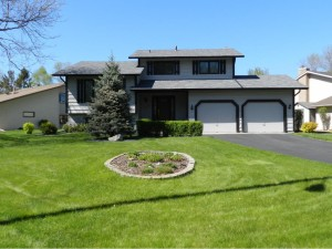 6800 Shingle Creek Drive Brooklyn Park, Mn 55445