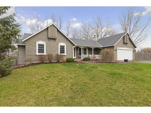 17694 Icon Trail Lakeville, Mn 55044