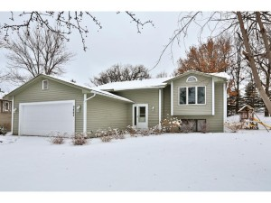 9863 Upper 173rd Court W Lakeville, Mn 55044
