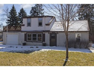 1000 County Road B2 W Roseville, Mn 55113