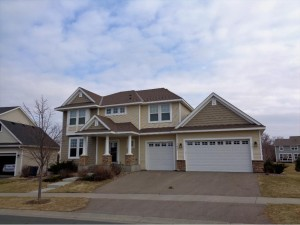 13418 Coachford Avenue Rosemount, Mn 55068