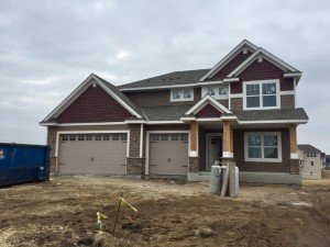 16789 Enchanted Court Lakeville, Mn 55044
