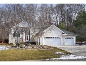 16528 Jackdaw Path Lakeville, Mn 55044