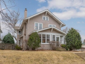 5100 Queen Avenue S Minneapolis, Mn 55410