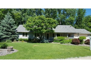 6781 Marilyn Drive Maple Grove, Mn 55369