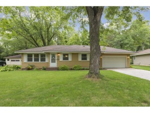 10617 Queen Avenue S Bloomington, Mn 55431