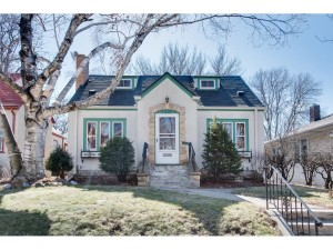 1316 Palace Avenue Saint Paul, Mn 55105