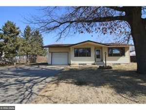 2028 Nininger Road Hastings, Mn 55033