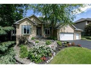 17854 179th Trail W Lakeville, Mn 55044