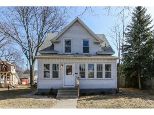3225 18th Avenue S Minneapolis, Mn 55407
