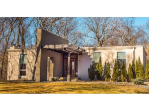 1840 Essex Road Minnetonka, Mn 55305