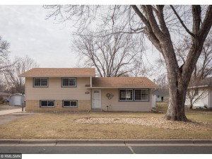 2000 Maple Street Hastings, Mn 55033
