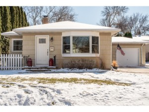 313 Churchill Street W Stillwater, Mn 55082