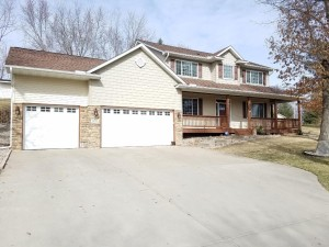 6190 White Drive Credit River Twp, Mn 55372