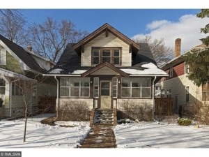 1455 Portland Avenue Saint Paul, Mn 55104