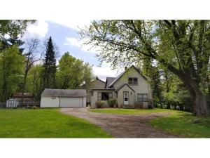 2402 Larpenteur Avenue E Maplewood, Mn 55109