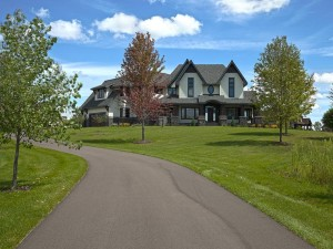 12634 20th Street N West Lakeland Twp, Mn 55082