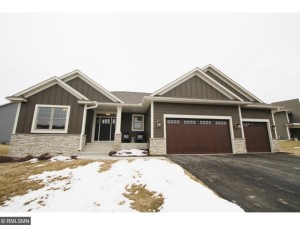 2979 Fairway Drive Chaska, Mn 55318