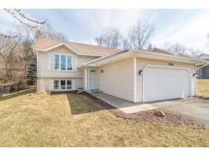 3526 Coachman Road Eagan, Mn 55122