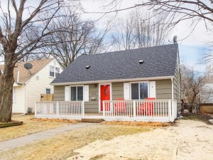 2704 Dakota Avenue S Saint Louis Park, Mn 55416