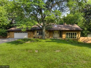 8781 Walton Oaks Drive Bloomington, Mn 55438