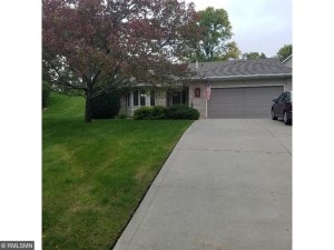 4 Alice Court South Saint Paul, Mn 55075