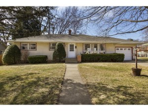 32 Amelia Avenue West Saint Paul, Mn 55118