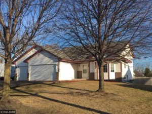 676 99th Lane Ne Blaine, Mn 55434