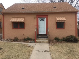 4327 Logan Avenue N Minneapolis, Mn 55412