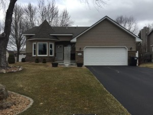 7804 110th Place N Champlin, Mn 55316