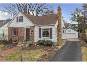 4005 Natchez Avenue S Edina, Mn 55416