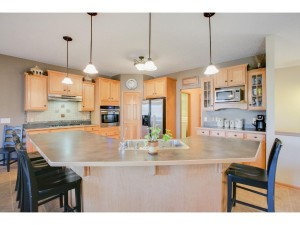 1101 Overlook Lane Carver, Mn 55315