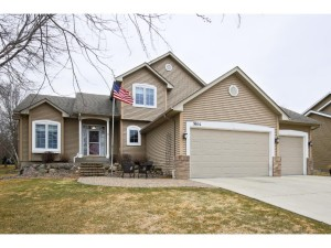 9844 172nd Street W Lakeville, Mn 55044
