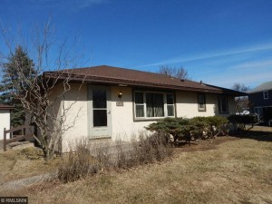 8182 Ingberg Trail S Cottage Grove, Mn 55016