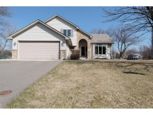 5228 River Wood Drive Savage, Mn 55378