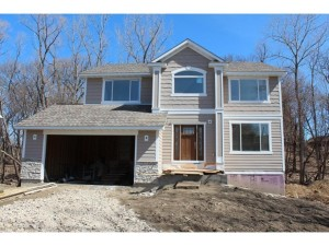 3710 Red Cedar Point. Road Chanhassen, Mn 55331