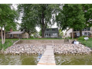 4987 217th Street N Forest Lake, Mn 55025