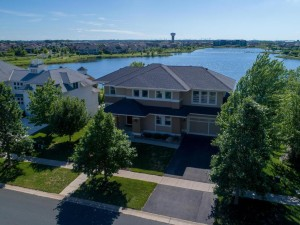 15777 Cobblestone Lake Parkway Apple Valley, Mn 55124