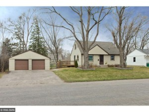8512 15th Avenue S Bloomington, Mn 55425
